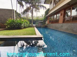 homes for rent cipete