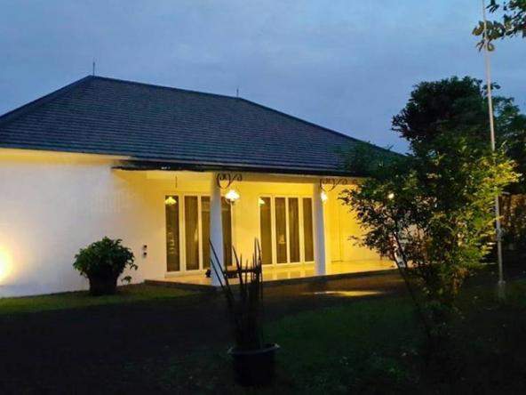 Rumah Disewakan Jakarta selatan